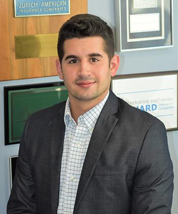 John Paul (JP) Olival Jr
