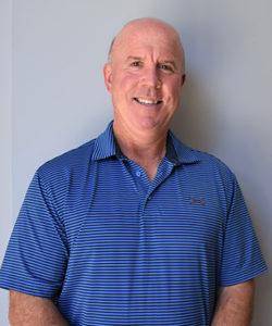 Jim Halloran