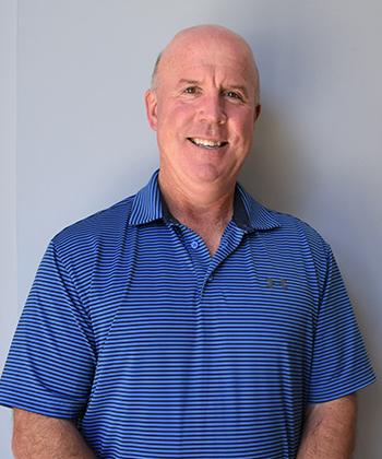 James R Halloran