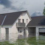 Flood risk and climate change