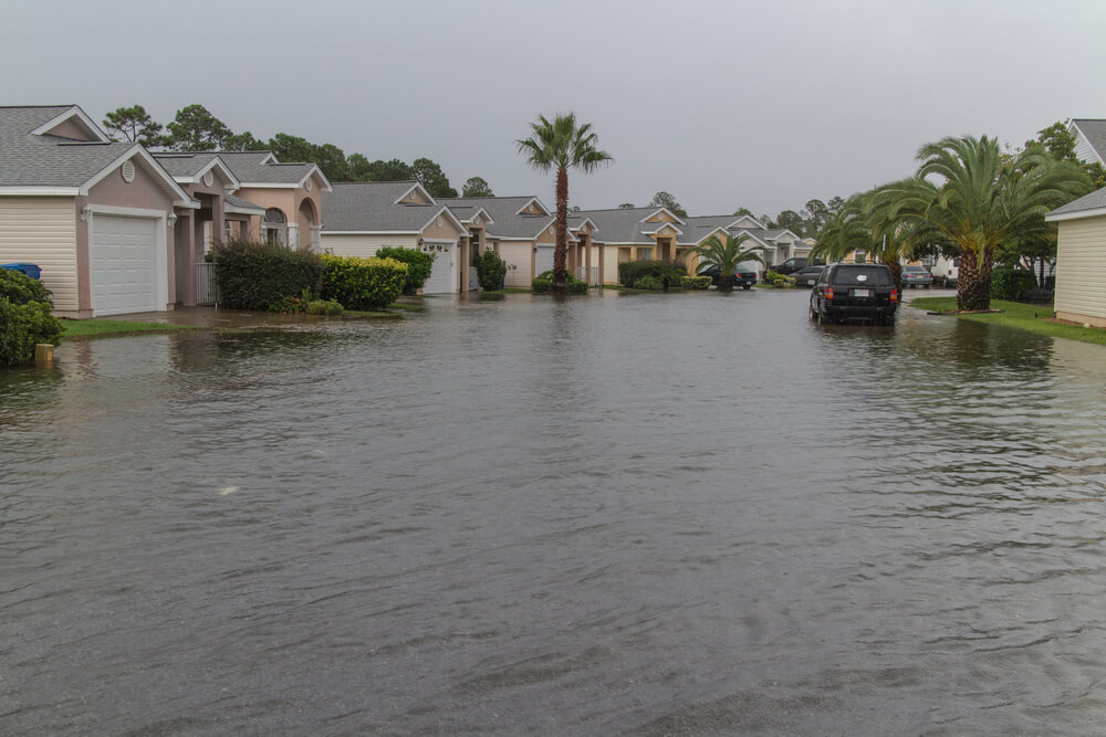 Getting Your Car And Home Ready For The Hurricane Season