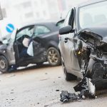Steps You Should Take Immediately After A Car Accident