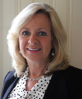 Mary Lou Nuzzo
