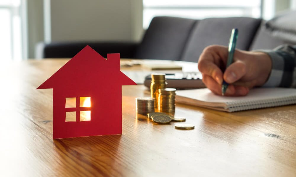 Does Homeowners Insurance Provide Protection Against Mold