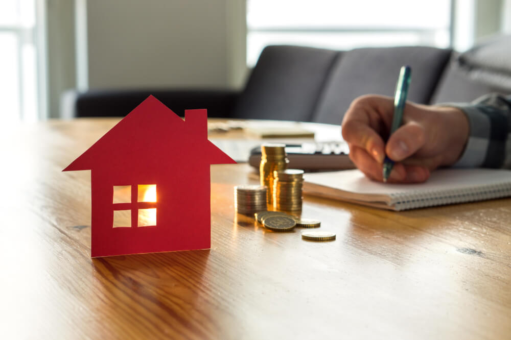Does Homeowners Insurance Provide Protection Against Mold?